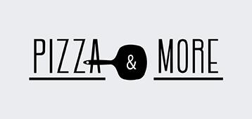 pizza and more reklam ajansı