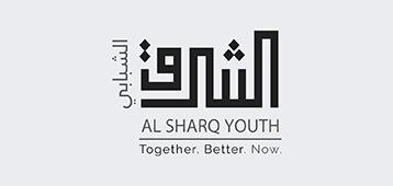 al sharq reklam ajansı