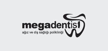 Megadentist