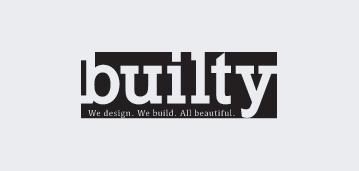 Builty
