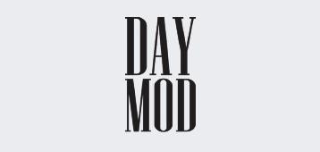 Daymod