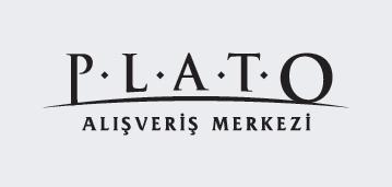 Plato AVM