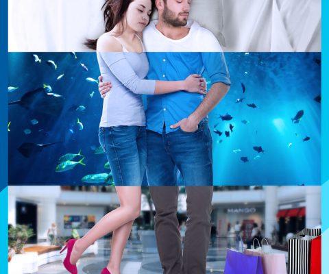 aqua florya reklam ajansı
