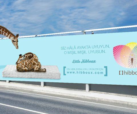 hibboux yataş reklam ajansı