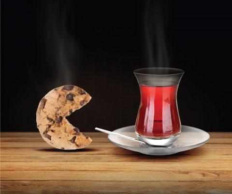 fırın sanatı reklam ajansı