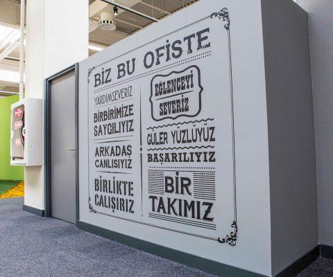 turkcell reklam ajansı