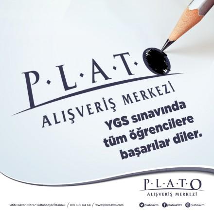 Plato AVM SM