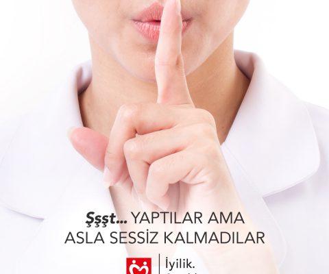 yeryüzü doktorları reklam ajansı
