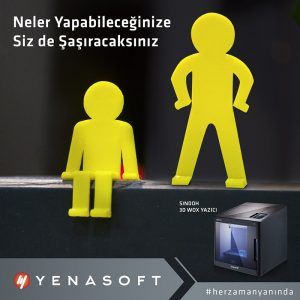 yenasoft reklam ajansı