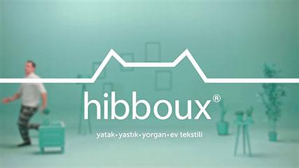 Hibboux 365 Gün Deneme 1