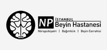 NP Beyin Hastanesi