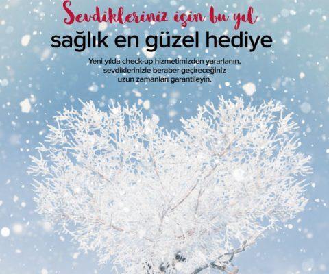 np istanbul beyin hastanesi reklam ajansı