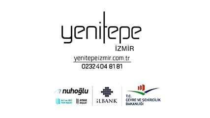 Nuhoğlu Yenitepe İzmir